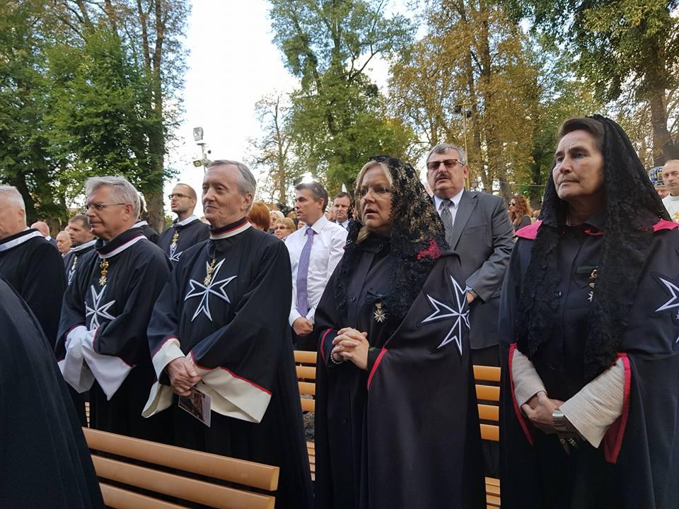 MPS Šaštín 2017