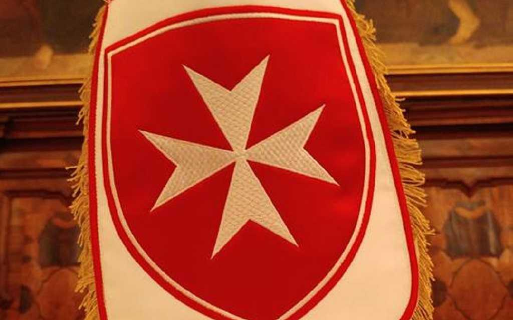 Vedenie Maltézskej pomoci_zmenšené