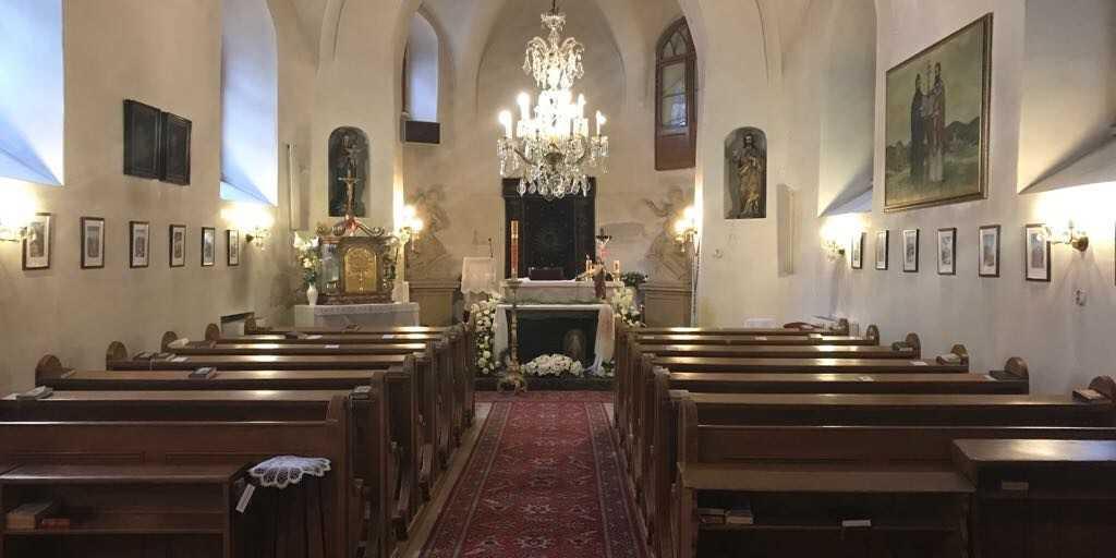 kostol_1